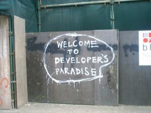 Samsung - freelance developer