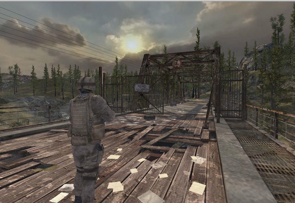 Unity 3D Game Development: Advantages & Disadvantages