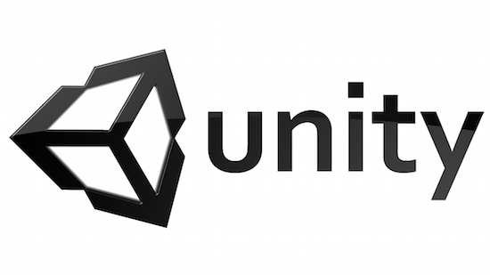 Unity - game development