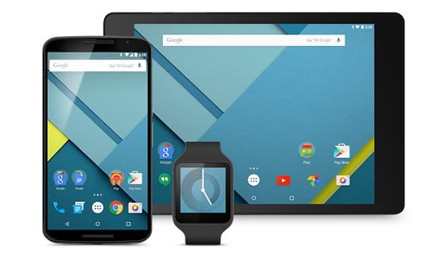 Android-5.0-Lollipop-Nexus-preview