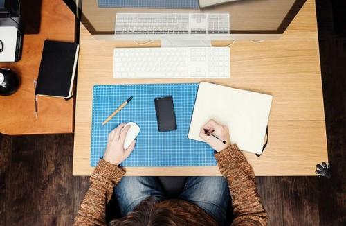 Freelance App Developers