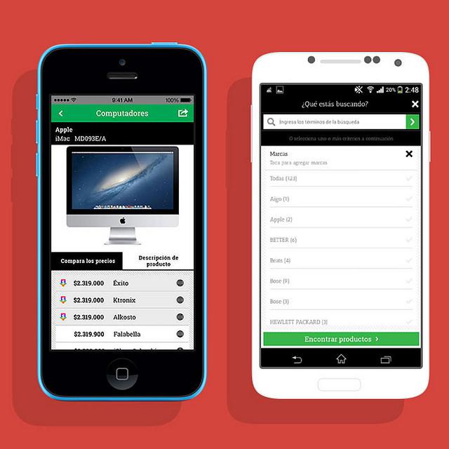 Mobile App Developer Tips