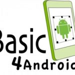 10 programming environments for mobile app development on Android without Java