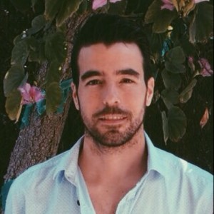 Felipe-Lloret-freelance app developer