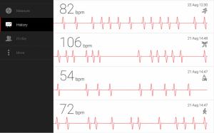 cardiograph-1024x638