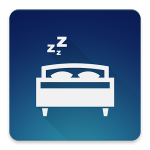 runtastic-bette-sleep