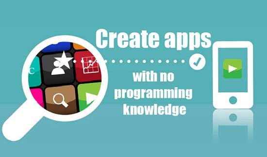 create-apps-e1446629288312
