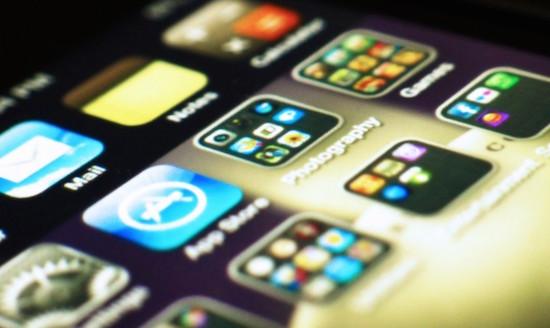 fernando rodriguez - app programming