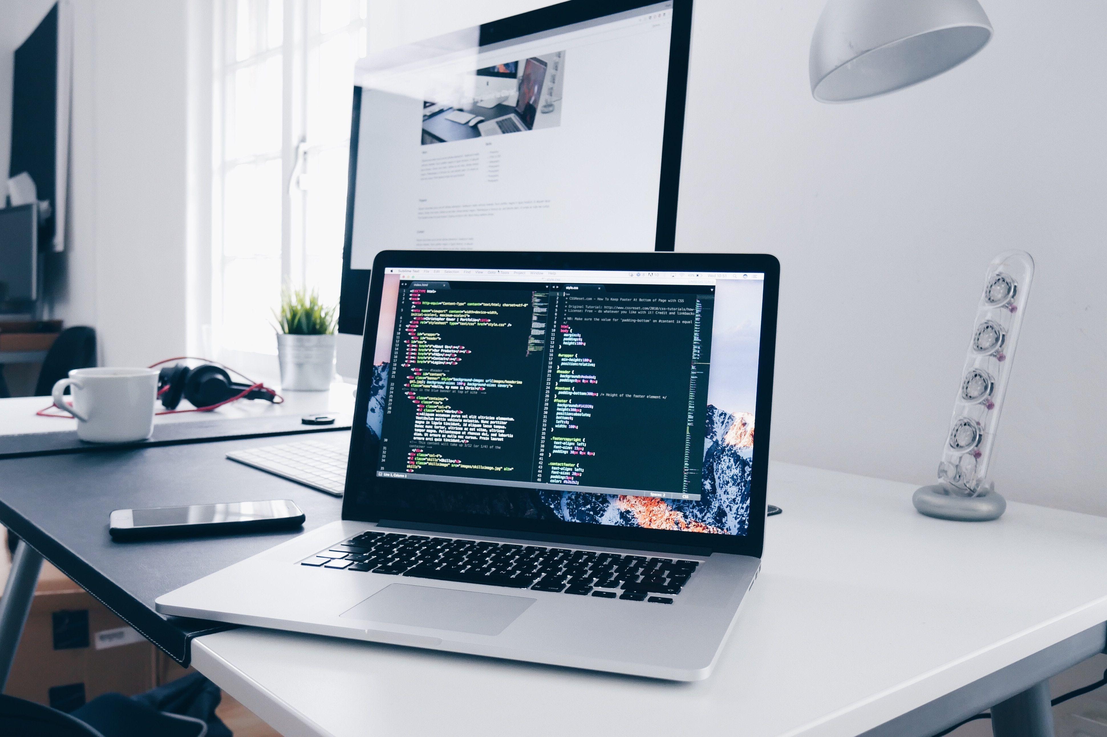 6 different kinds of web app development