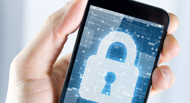 mobile security & app programming