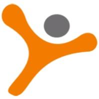 logo beleader