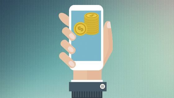 6 questions before creating apps - business model and monetisation