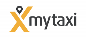myTaxi - App Promotion