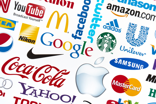 brands-digital project