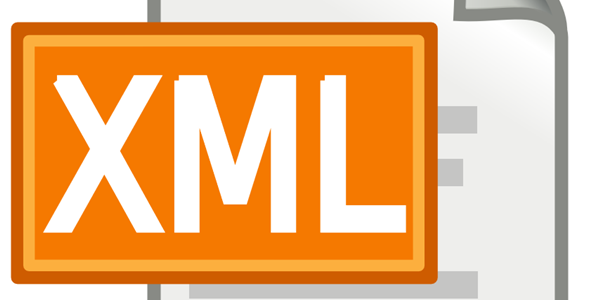 XML - Android programming languages