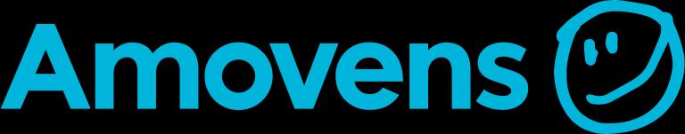 Amovens - sharing economy apps