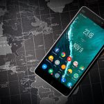 sharing economy apps