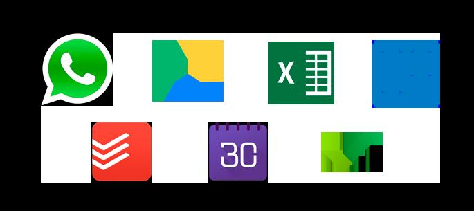 cuando-empresas-necesitan-aplicacion-movil-apps-productividad