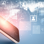 What Will Mobile App Development Look Like in the Near Future?