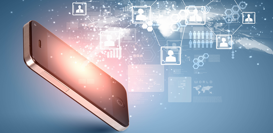 What Will Mobile App Development Be Like in the Near Future?