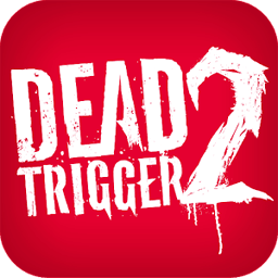 screenshot Dead Trigger App