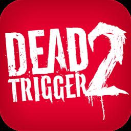 Dead Trigger App