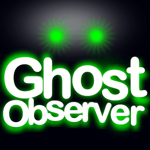 app Ghost Observer
