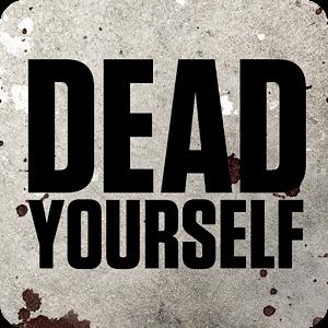 logo Dead Yoursefl