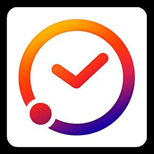 logo of Sleep Time app