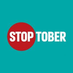 Stoptober Health Apps