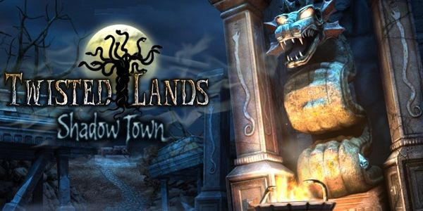 screenshot of app twisted lands