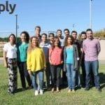 Yeeply team