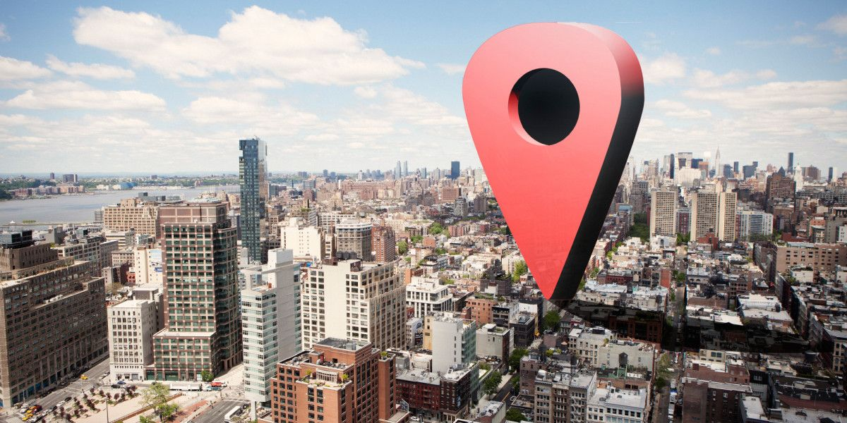 Mobile Marketing Trends: Geofencing and Beacons