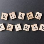 Black Friday Apps: top 8 essential applications you must download