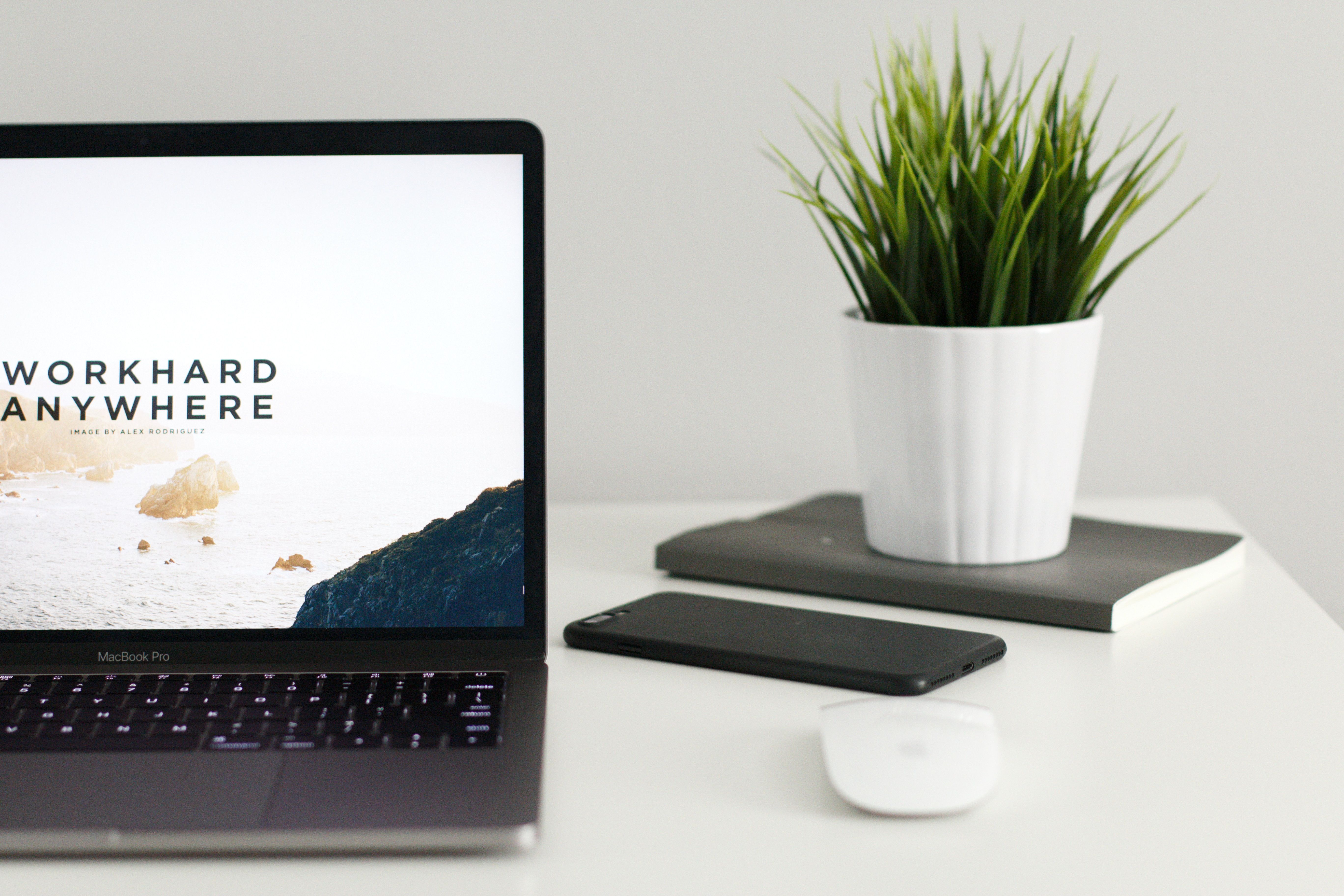 best productivity apps for 2018