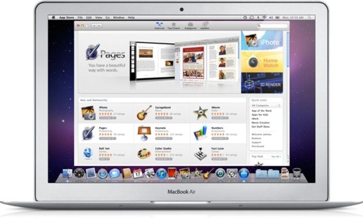 App store screen- ASO