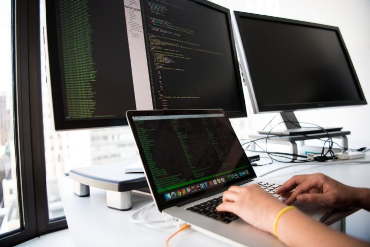 app programming- android development companies