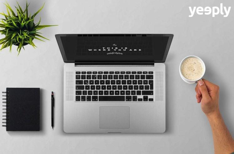 Keys to Creating a Successful International Website