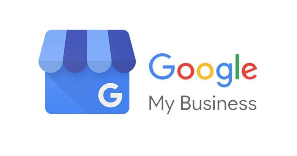google my business- client reviews from seo agency