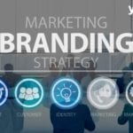 graphics - digital branding