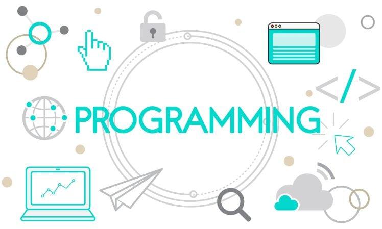 programming - most used programming languages