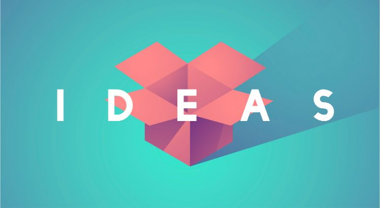 IDEAS - gamification in marketing