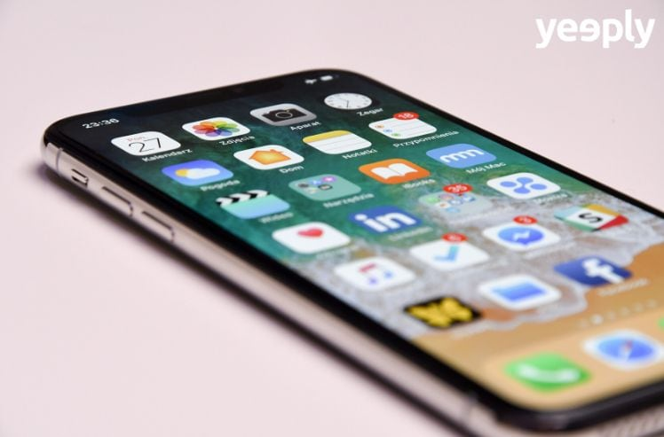The Best iOS and Android Apps of 2019