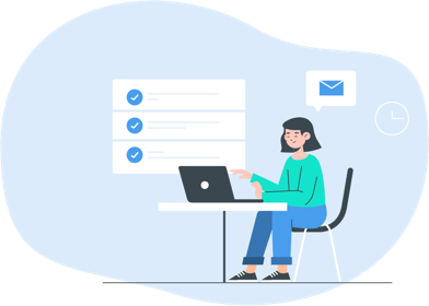 website development for SMEs