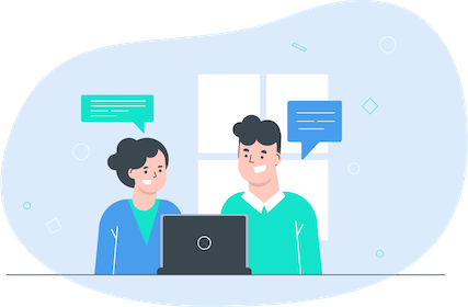 website development for large enterprises