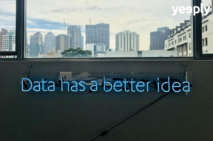 7 Ways that Data Culture will Affect Businesses in the Future